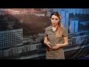 """Наталья Сорокина """"Горячий шоубиз"""""""