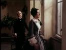 Anna Moffo Gino Bechi - La Traviata Verdi - Pura siccome un angelo