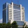 Могилевский лечебно-диагностический центр