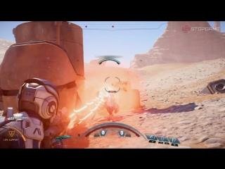 20.02.2017 [игровые новости] — Mass Effect- Andromeda, Battlefield 1, Overwatch... - YouTube