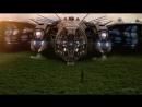 Разговор с роидом-2. Рухнувшие небеса-2 (2012). 1 серия