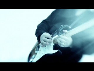 Timo Tolkkis Avalon - Enshrined In My Memory (Official video)