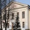 Лавровская гимназия