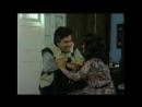 Мой язык Meri Zabaan 1989 Индийские фильмы онлайн indiomania.xp3