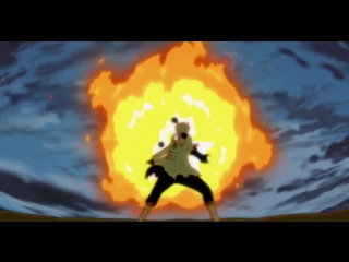 NARUTO vs SASUKE - $UICIDEBOY$ AMV