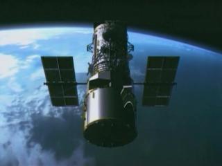 Все тайны космоса:от нуля к миллиардам