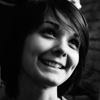 Kristina Ochkina