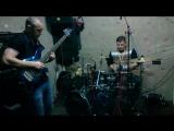 Бас + барабаны=Рок-н-ролл