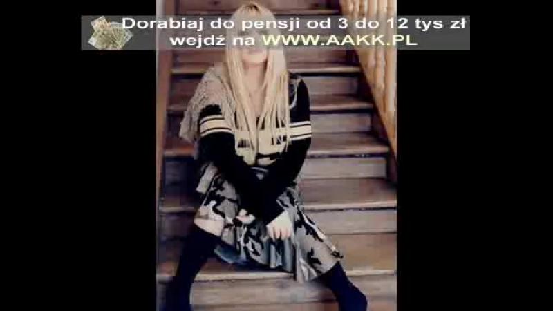 Maryla Rodowicz Seweryn Krajewski Ludzkie gadanie