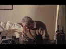 """""""Жертвоприношение"""" [HD] - фильм, 1986 - Андрей Тарковский"""