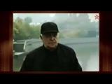 Последний день. Ролан Быков 2017