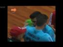 DIEGO RONCAGLIO   Saves   Goals   AFC Kairat Almaty