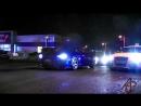 Nissan Skyline GTR R34 - Anti-Lag, LAUNCHES! - YouTube[via