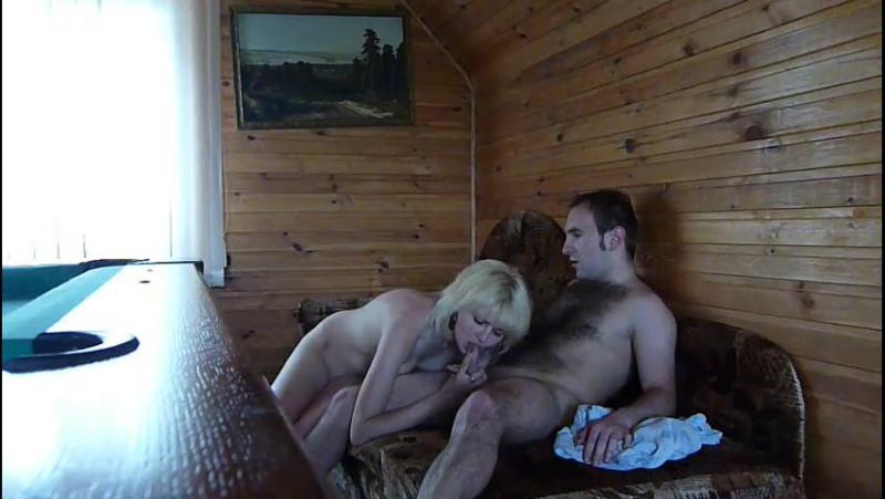сауну проститутки тюмени в