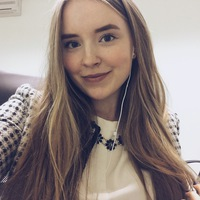 Кристина Молочко