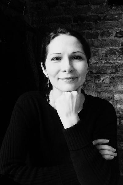 Наталия Гуляева
