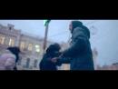 ЯрмаК - Сердце пацана -супер клип.