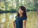 Галя Сокіл фото #20