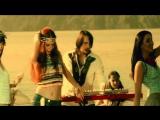Чили - Лето ( 2011 )