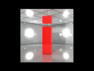 NHTi - промо 3