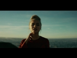 премьера клипа Yellow Claw - Love  War feat. Yade Lauren [Official Music Video]