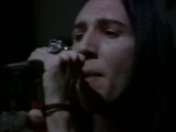 Nine Inch Nails feat. Marilyn Manson - Gave Up
