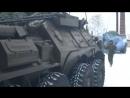 Поднятые по тревоге связисты ВВО отбили атаку «диверсантов»: видео