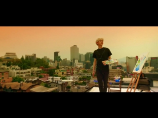 [Fanfic trailer] Chanbaek