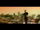 [Fanfic trailer] Chanbaek My Passion