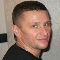 Виктор Винницкий