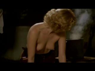 Nudes actresses (Kat Foster, Kate Ashfield, etc) in sex scenes / Голые актрисы (Кэт Фостер, Кейт Эшфилд и т.д.) в секс. сценах