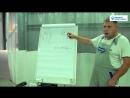 Обучающий курс для колориста авто эмалей (Основы практической авто колористики)