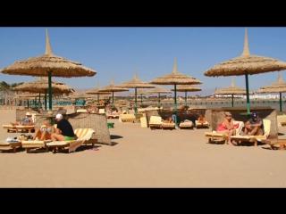 Amwaj Oyoun Resort Spa 5 (Шарм эль Шейх)