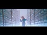 Sevinch Mominova - Koylagim (Official music video)