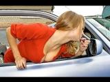 Мама вызывай ГИБДД меня машина убила