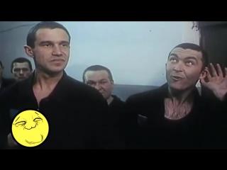 Kakkmaddafakka – Someone New (Roosevelt Remix)