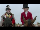 Приключения королевского стрелка Шарпа / Sharpe. Эпизод 9. Белов