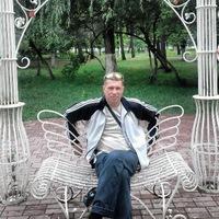 Андрей-Анатольевич Шабалин