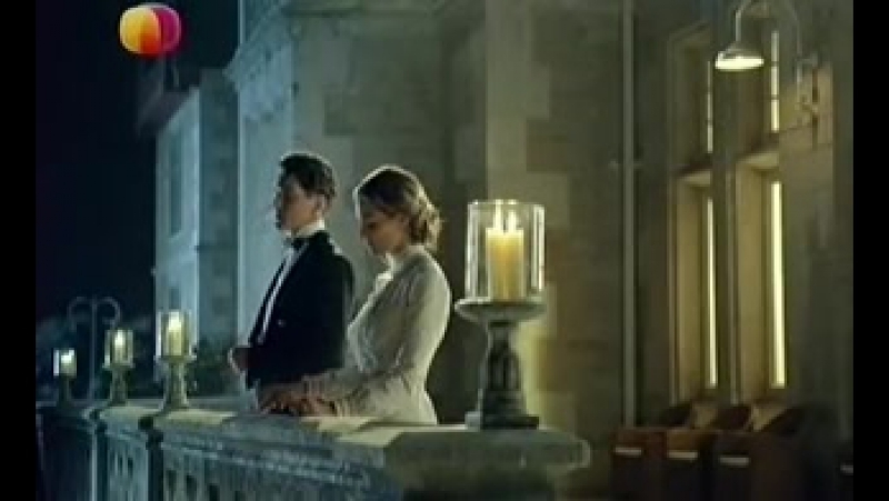 Гранд Отель 6 серия 1 сезон озвучка