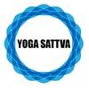 Yoga Sattva ॐ Йога в Чернигове.