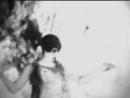 Реконструкция балета Послеполуденный отдых фавна. Вацлав Нижинский -- 1912