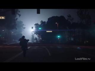 «По волчьим законам»: озвученный трейлер ко 2 сезону