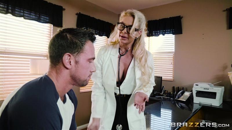 Phoenix Marie HD 1080p, all sex, MILF, big tits, big ass, new porn