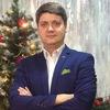 Sergey Shkvarenko