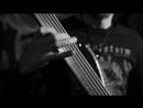 Dominic Forest Lapointe - BEYOND CREATION - Earthborn Evolution (Bass Playthroug