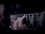 From the ashes - Wake me (Official Video)