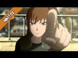 NIKITOS Naruto Shippuuden 489  Наруто - Ураганные Хроники 489 серия Русская озвучка