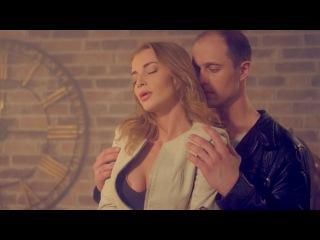 Тизер клипа на песню группы DaChiley