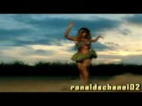 Beyonce - Deja Vu (Freemasons Radio Mix)
