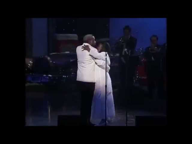 ... Let It Be Me - Jerry Butler Betty Everett...
